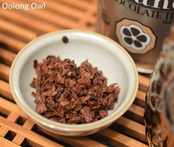 Tisano Chocolate tea - Oolong Owl (4)