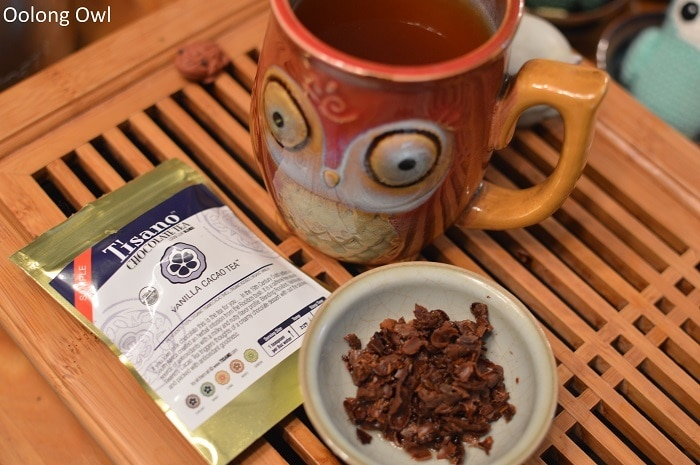 Tisano blends - oolong owl (2)