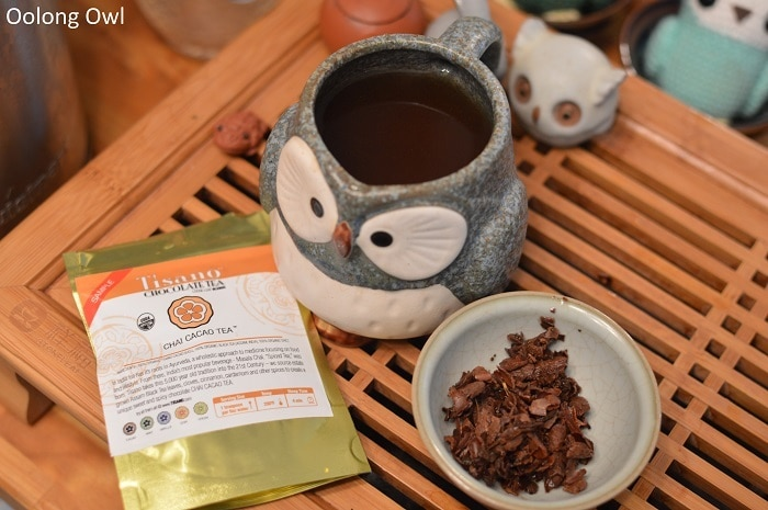 Tisano blends - oolong owl (3)