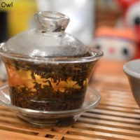 What-cha Korean dong cheon - Oolong Owl (9)
