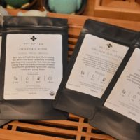 art of tea oolong - oolong owl (1)