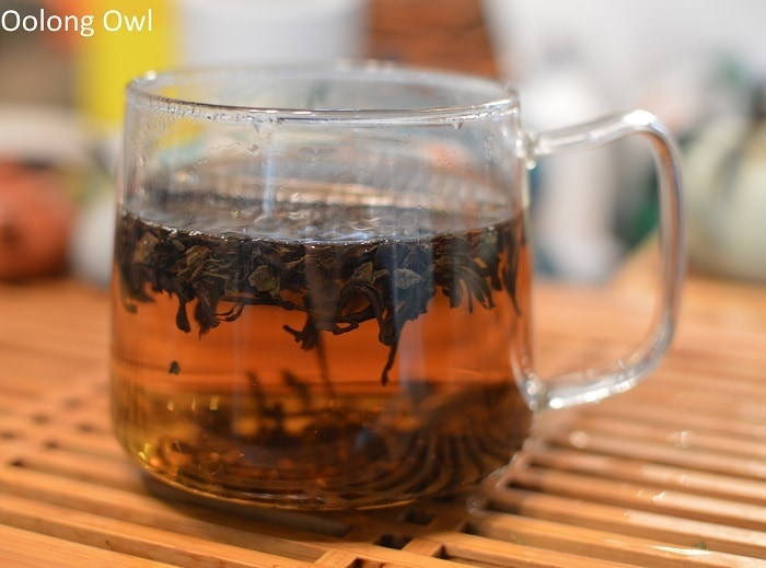 art of tea oolong - oolong owl (10)
