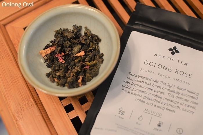 art of tea oolong - oolong owl (2)