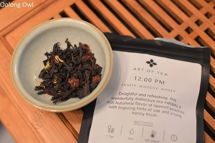 art of tea oolong - oolong owl (4)