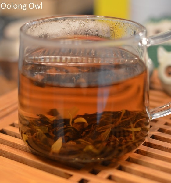 art of tea oolong - oolong owl (5)