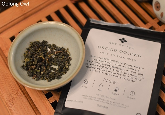 art of tea oolong - oolong owl (6)