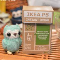 ikea matchas - oolong owl (3)