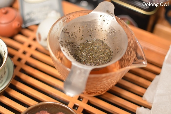 will it gongfu oolong - oolong owl (13)