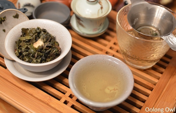 will it gongfu oolong - oolong owl (3)