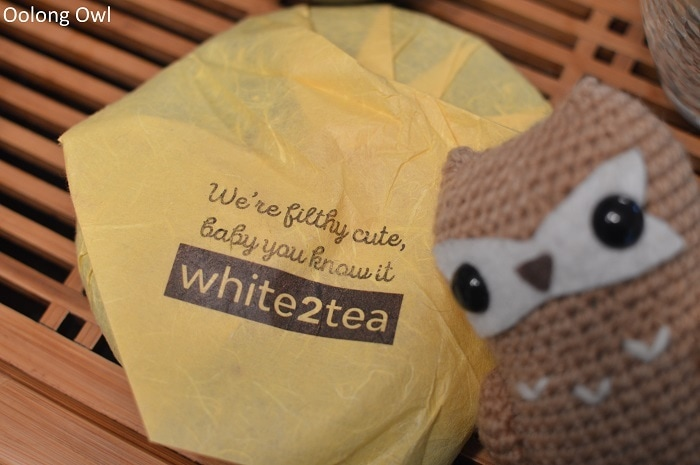 2016 cream white2tea oolong owl (2)