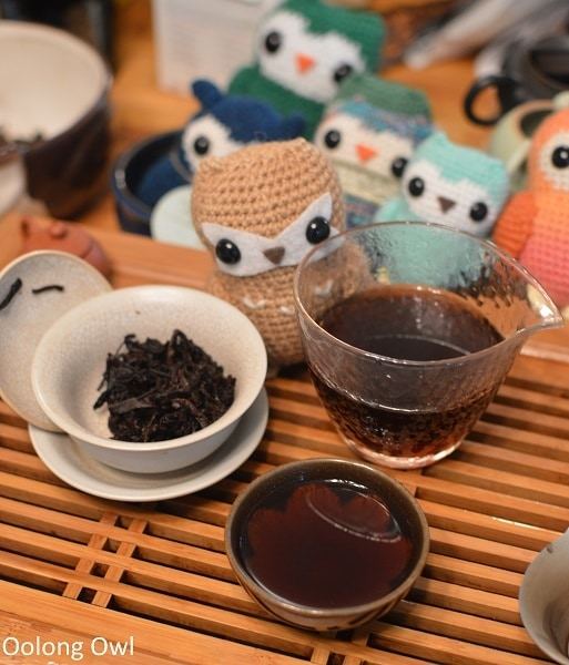 2016 cream white2tea oolong owl (5)