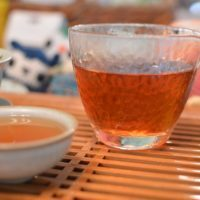 Fujian Rain Baroque Adagio Teas - Oolong Owl (9)