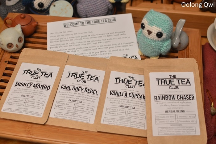 True tea club uk - oolong owl (1)