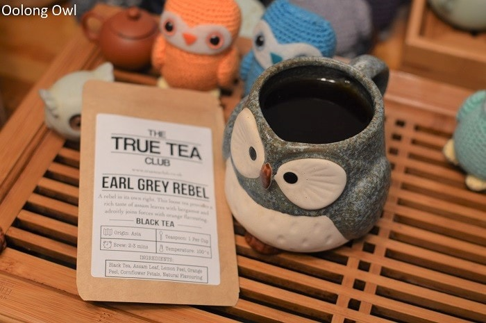 True tea club uk - oolong owl (5)
