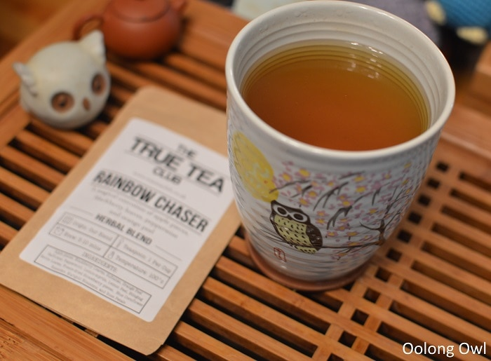 True tea club uk - oolong owl (8)