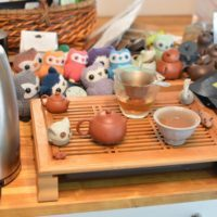 sunday tea hoots 31 (2)