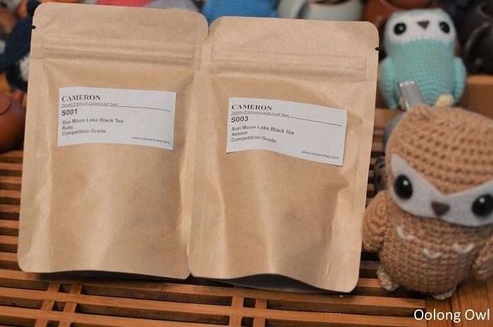 SunMoonlake - cameron tea - oolong owl (1)