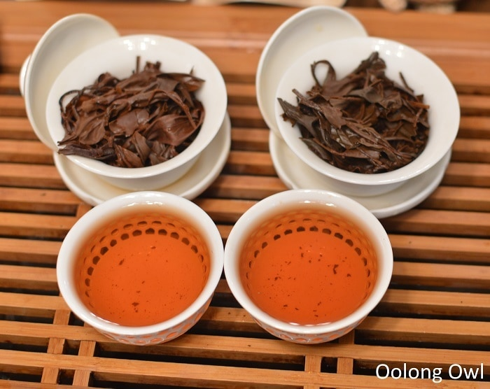 SunMoonlake - cameron tea - oolong owl (4)