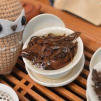 SunMoonlake - cameron tea - oolong owl (5)