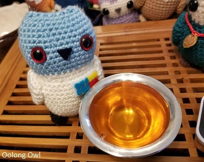 grand admiral thrawn tea - adagio teas - oolong owl (2)