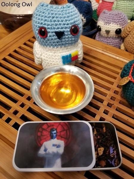 grand admiral thrawn tea - adagio teas - oolong owl (3)