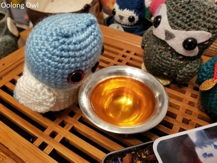 grand admiral thrawn tea - adagio teas - oolong owl (4)