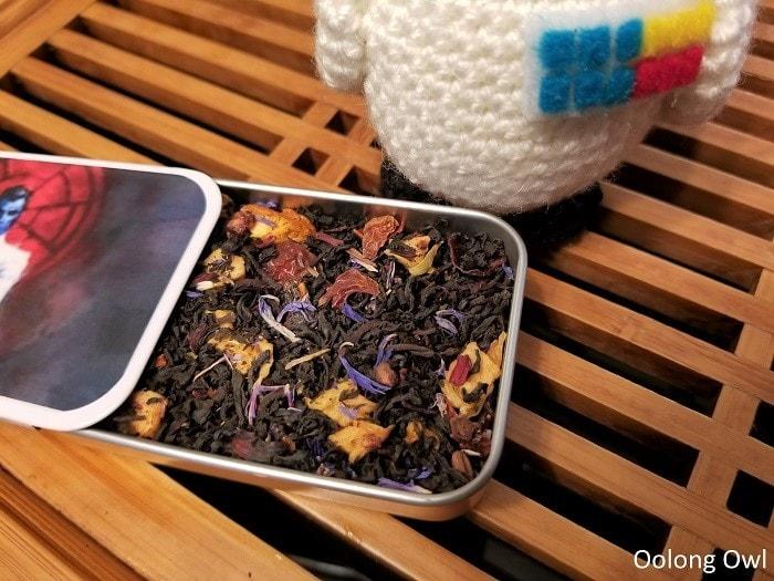 grand admiral thrawn tea - adagio teas - oolong owl (5)