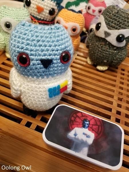 grand admiral thrawn tea - adagio teas - oolong owl (6)
