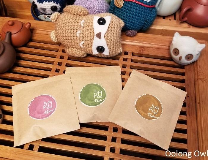 saku tea superfood latte - oolong owl (1)