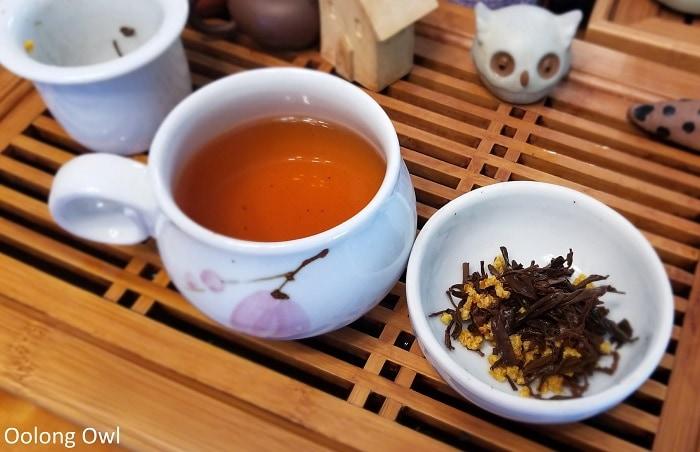 teasunique hwangcha - oolong owl (12)