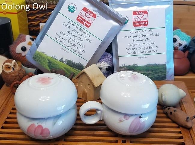 teasunique hwangcha - oolong owl (2)