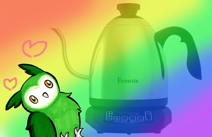 brewistaowl