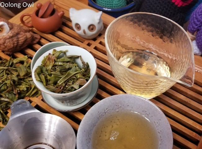 may2017 w2t club - oolong owl (10)