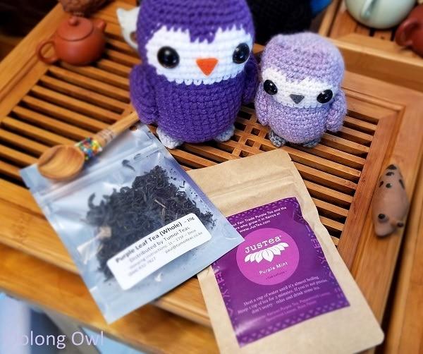 purple leaf tea justea - oolong owl (1)