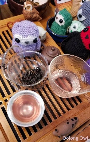 purple leaf tea justea - oolong owl (10)