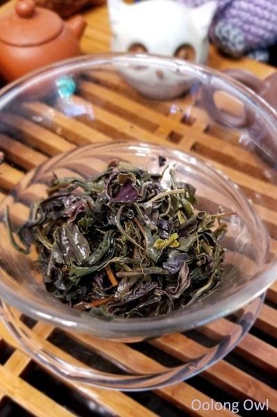 purple leaf tea justea - oolong owl (11)