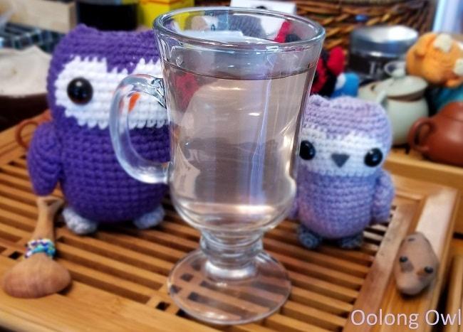purple leaf tea justea - oolong owl (3)
