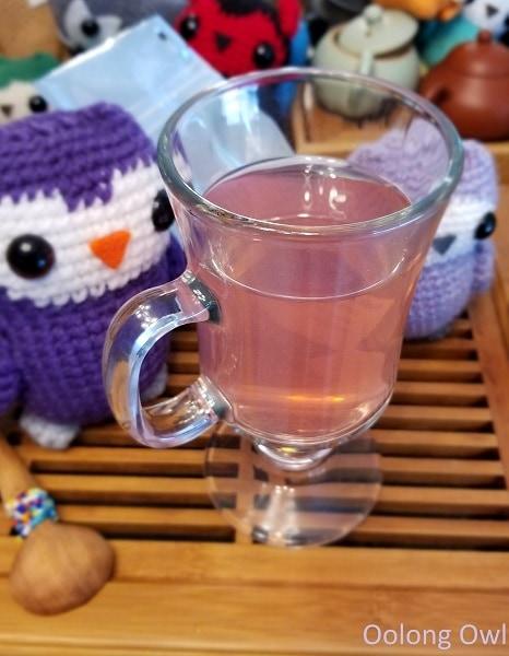 purple leaf tea justea - oolong owl (4)