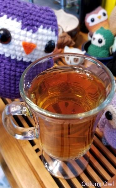 purple leaf tea justea - oolong owl (7)