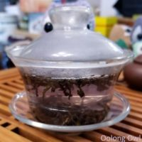 purple leaf tea justea - oolong owl (8)