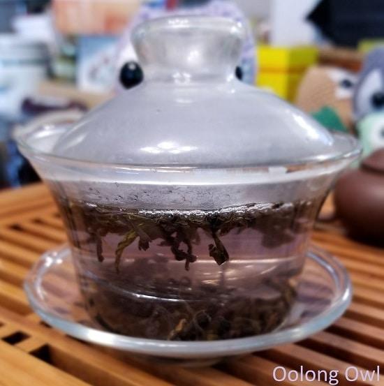 purple leaf tea justea - oolong owl (8)