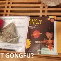 will it gongfu 2 puer tea bag - oolong owl (1)