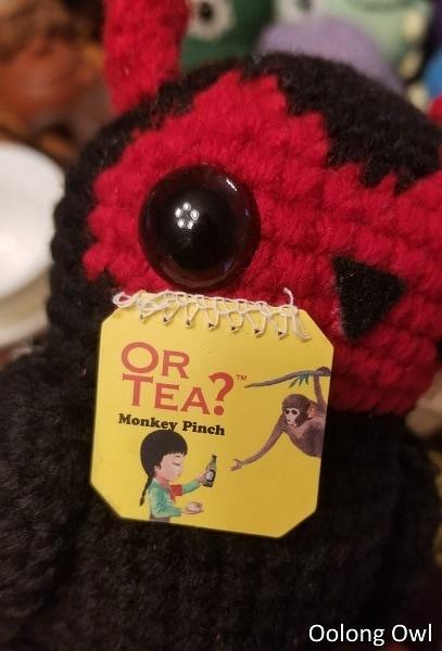 will it gongfu 2 puer tea bag - oolong owl (10)