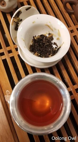 will it gongfu 2 puer tea bag - oolong owl (11)