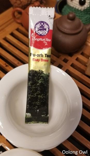 will it gongfu 2 puer tea bag - oolong owl (12)
