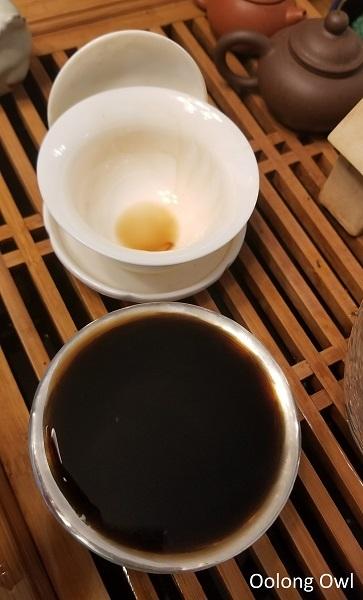 will it gongfu 2 puer tea bag - oolong owl (14)