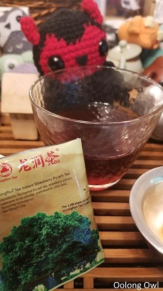 will it gongfu 2 puer tea bag - oolong owl (20)