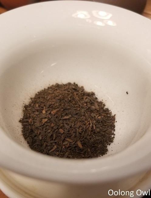 will it gongfu 2 puer tea bag - oolong owl (3)