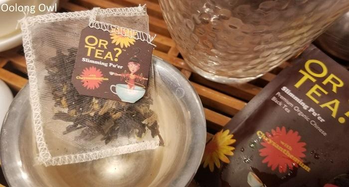 will it gongfu 2 puer tea bag - oolong owl (9)