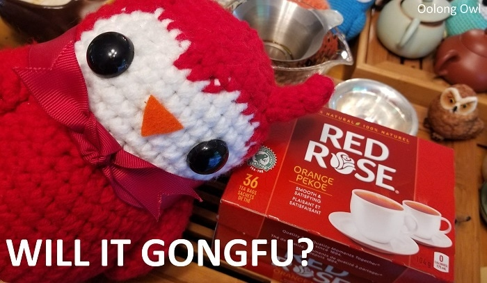will it gongfu 3 canadian red rose - oolong owl (1)